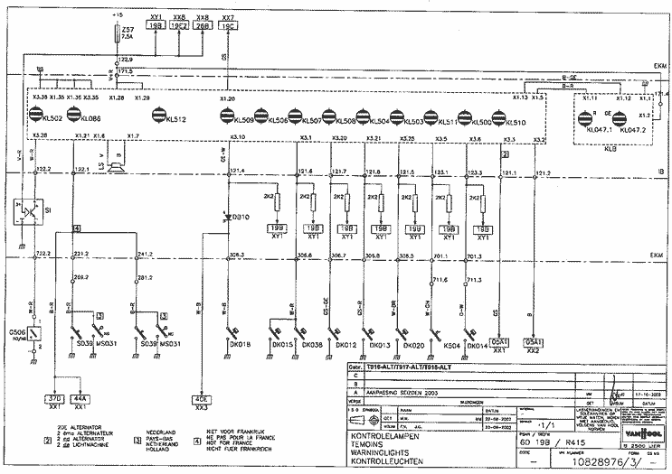 Van Hool Coach Manual Wiring Diagrams Bus Manuals Pdf Rhbusmanualsjimdofree: Van Hool Wiring Diagram At Gmaili.net
