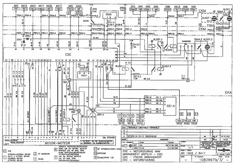 van hool c2045 wiring diagrams hvac wiring diagram rh lucia umami de