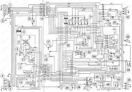 FORD Bus Manuals & Wiring Diagrams PDF - Bus & Coach ...