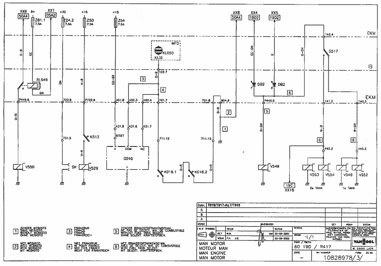 Goshen Coach Wiring Diagram from bus-manuals.jimdofree.com